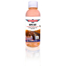 WIPEOUT WASHER FLUID CONCENTRATE 125ML