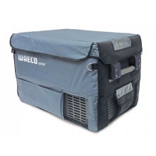 Waeco Carry Bag For CFX-35