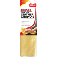 Kenco Chamois Small 1.25 Sq Ft