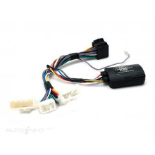 Aerpro Control Harness C Suitable For Toyota 12+ 22Pin