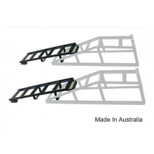 Stanfred 750kg Ramp Extensions