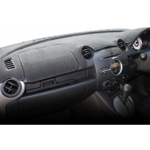 Sunland Dash Mat Cha Suitable For Toyota Landcruiser 9/09-
