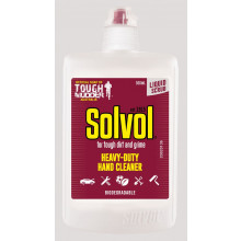 Solvol 500Ml Bottle