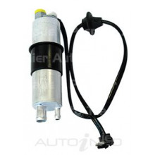 FUEL PUMP ELECTRONIC