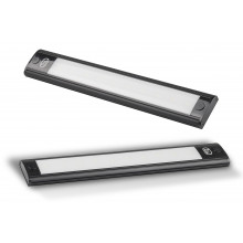 LEDAUTOLAMPS 12V INTERIOR STRIP LAMP