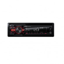 Clarion Digital Media Receiver 180W FZ207AU