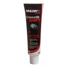 NULON MANUAL GEARBOX AND DIFF TREATMENT 250G TUBE