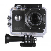 Gator HD 1080P WiFi Action Camera GC200