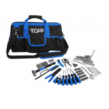 Handymans Tool Bag Set