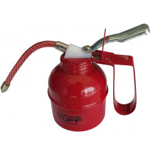 Garage Tuff Oil Can 300ml