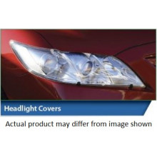 Protective Plastics Head Light Cover for Ford Falcon BA