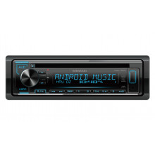 KENWOOD KDC-130U USB / CD Receiver