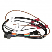 PATCHLEAD UNI WITH SELF LEARN C TYPE