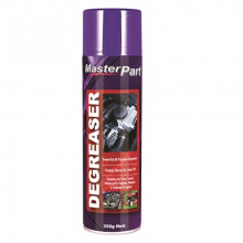 Masterpart Degreaser 350g Spray Can