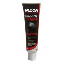 NULON MANUAL GEARBOX AND DIFF TREATMENT 125G TUBE