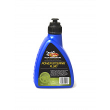 Gulf Western Oil Power Steering Fluid 1L