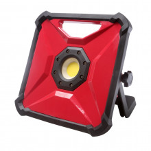 20V LED WORKLIGHT 1600LM - SKIN ONLY