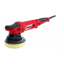 DUAL ACTION CAR POLISHER 150MM
