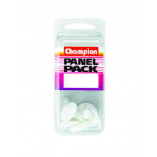 Champion Parts Panel Pack SP46423