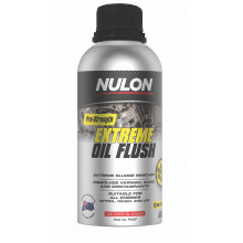 PRO-STRENGTH EXTREME OIL FLUSH