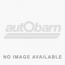 TIMKEN Wheel Bearing Kit SP44658
