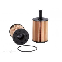 RYCO Oil Filter SP95116