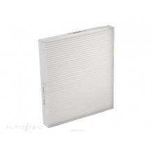 RYCO Cabin Air Filter SP101967