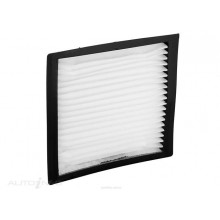 RYCO Cabin Air Filter SP101975