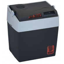 THERMOELECTRIC COOLER BOX 30LT 12V DC