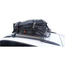 WATERPROOF ROOF BAG LARGE