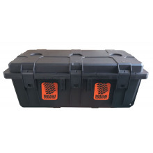 100L WATERPROOF TRAVEL STORAGE CASE