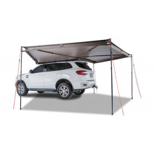 Batwing Awning (Left).