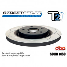 DBA Street Series T2 Disc Brake Rotors DBA041S