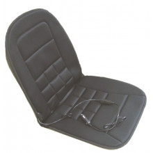 Streetwize 12V Heated Seat Cushion