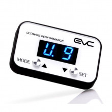 THROTTLE CONTROLLER 3 MODES EVC622