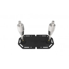 Tred Recovery Mounting Kit To Suit Tred 1100