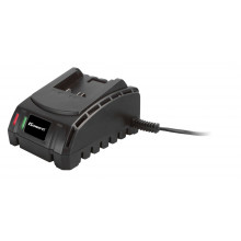 FAST CHARGER 2.5A OUTPUT POWERG