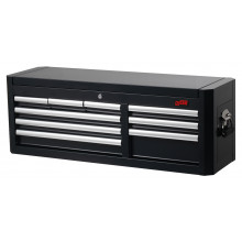41IN 9 DRAWER TOOL CHEST