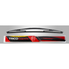 "Trico Exact Fit Rear Wiper Blade Assembly 11"" (280mm)"