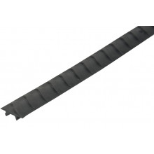 Rhino-Rack Vortex Generating Strip 4 X 400mm