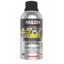 Nulon Moly Dtc Engine Treatment 500Ml