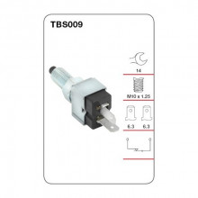 Tridon Switch Stop Light SP88676