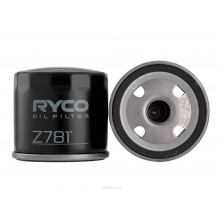 Ryco Oil Filter SP122781