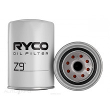 RYCO Oil Filter SP14568